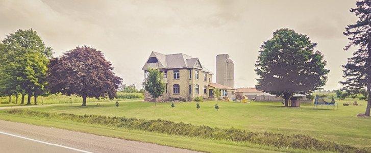 the-farm
